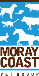 Moray Coast Veterinary Group